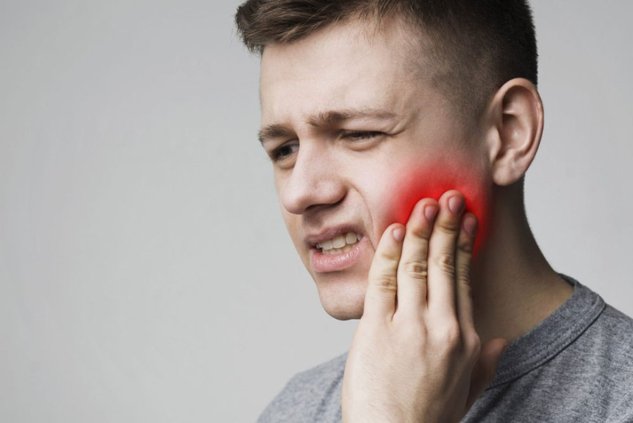 6 Signs You Have an Unhealthy Mouth (and What to Do About It!)