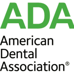 AMERICAN DENTAL ASSOCIATION LOGO SQUARE PNG ABLANTIS DENTAL ENCINITAS