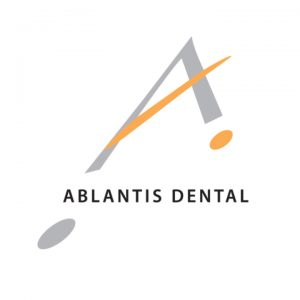 ABLANTIS DENTAL IN ENCINITAS CLAUDIA CORTADI