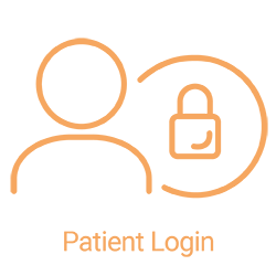 Patient Login ABLANTIS DENTAL ENCINITAS DENTISTRY CLAUDIA CORTADI