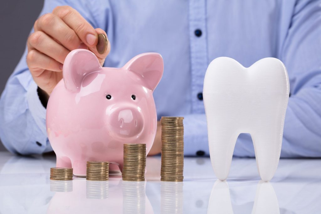 Flexible Spending Options for Dental Care | How To Set Up A Health Savings Account