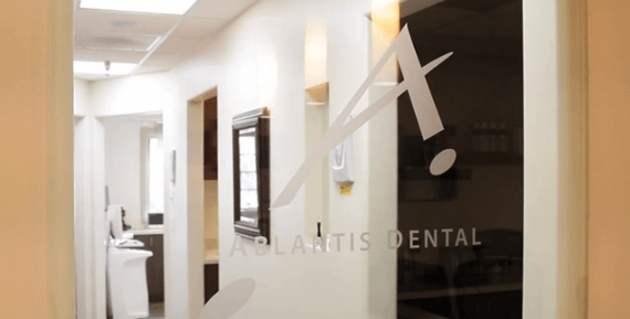 Ablantis Dental in Encinitas, CA
